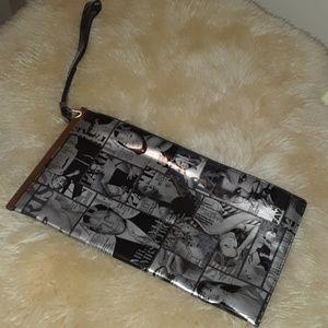 Handbags - 5/25. Cute little fashion clutch